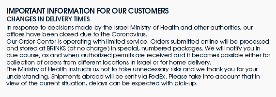 IMPORTANT INFORMATION FOR OUR CUSTOMERS
